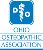 Ohio Osteopathic Foundation.