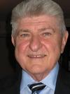 John F. Uslick, DO