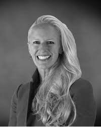 Adrienne Boissy MD