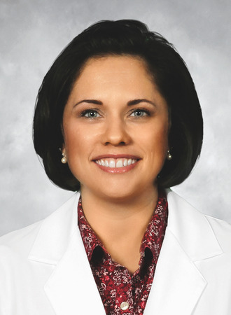 Kristin Ryan