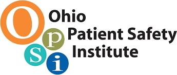 Ohiopatientsafetyinstitute