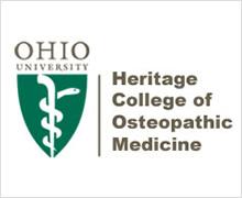 Ohcom Logo