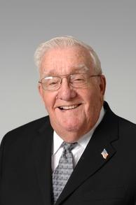 George Eckert