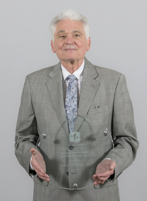 Robert A. Palma, DO