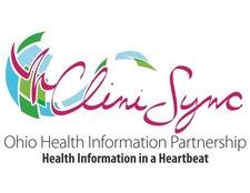 CliniSync