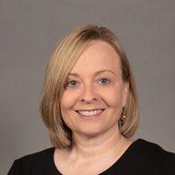Jennifer J. Hauler DO