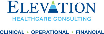 Elevation Healthcare