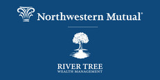 NM RiverTree